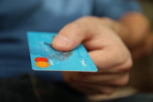 pago-con-tarjeta