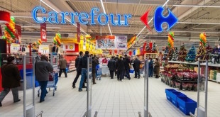 pop-up-de-carrefour-1