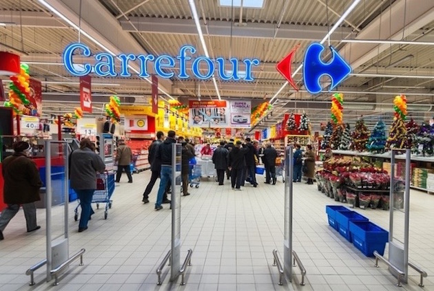 pop-up-de-carrefour-1