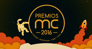 premiosmc2016pymes