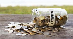 reforma-de-pensiones