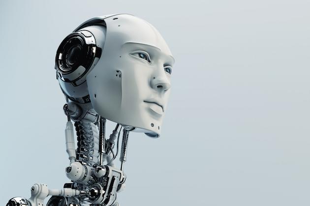robot-de-bismart