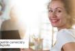 """Sage """"conecta con el futuro"""" en su nueva gama de productos"""