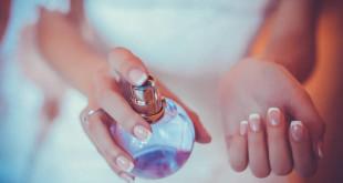 sector-perfumeria-y-estetica