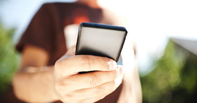smartphones-mas-vendidos