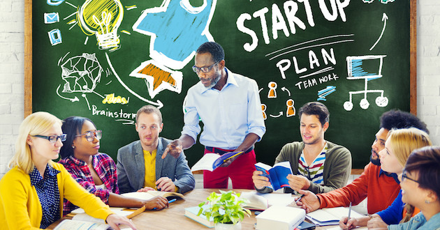 startup-disruptivas