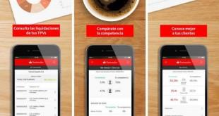 app-santander-mi-comercio