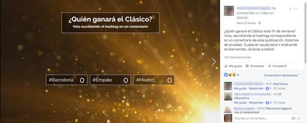 captura-encuesta-facebook-live-easypromos-2