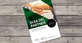 guia-del-partner-01