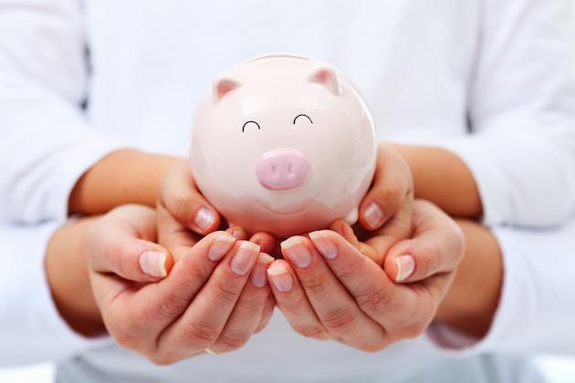 ahorrar-en-declaracion-de-la-renta