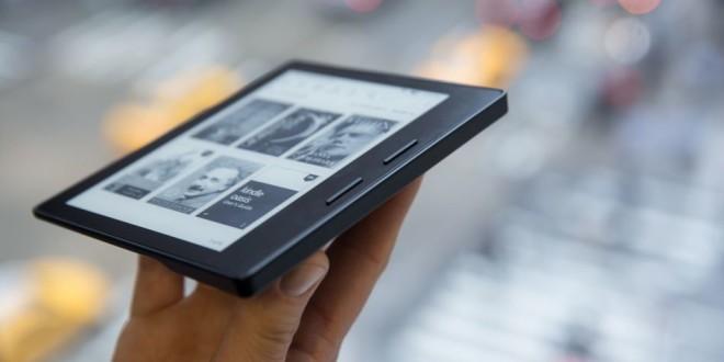 El Gobierno rebajará el IVA de los libros y revistas digitales al 4%