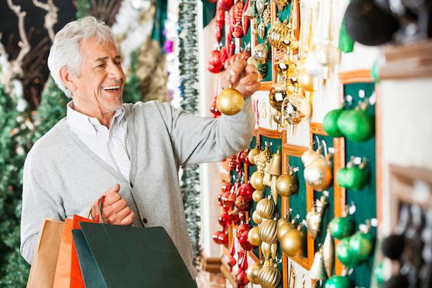 aumentar-ventas-en-fiestas-navidenas