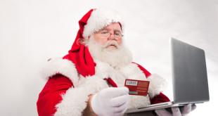 aumentar-ventas-en-navidad
