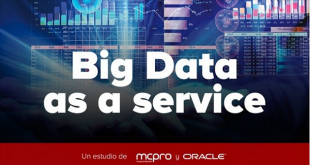 big_data_service