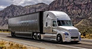 camion_autonomo