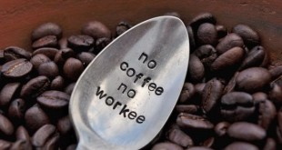 coffee_workee