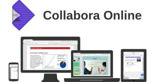 collabora_online
