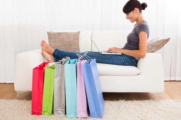 comercio-electronico-de-moda