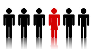 diferencias-salariales