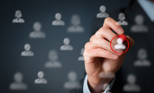 digitalizacion-creara-empleo