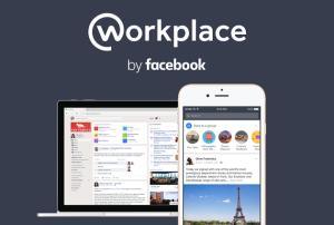 facebook_workplace