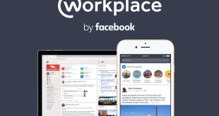 facebook_workplace