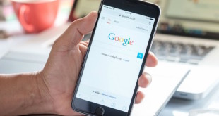 franquicias-mas-buscadas-en-google