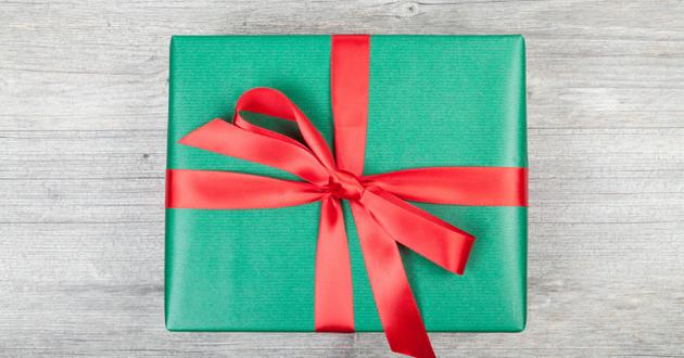 Diez regalos tecnológicos con los que conquistar a un emprendedor