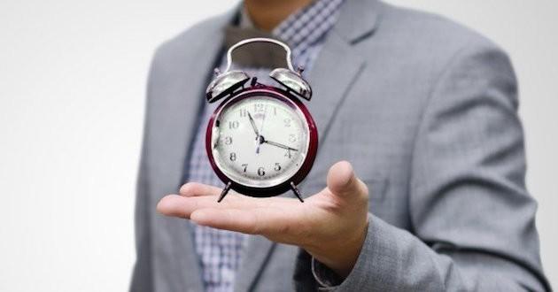 horas-extra