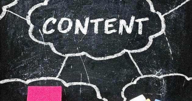 industria-contenidos-digitales