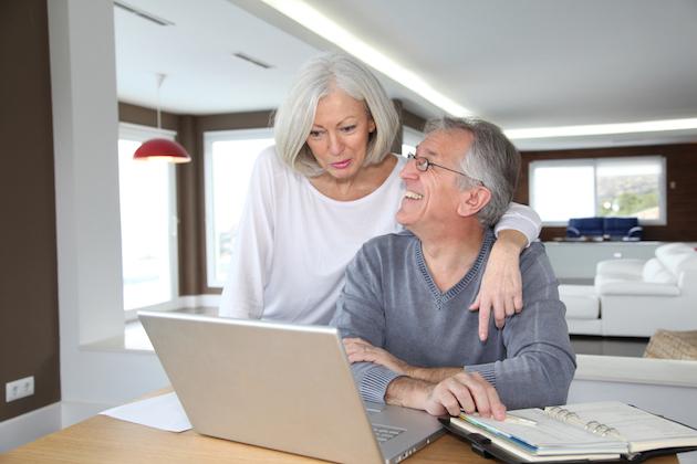 jubilacion-autonomos