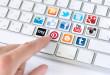 ¿Cuáles son las marcas españolas que más tirón tienen en redes sociales?