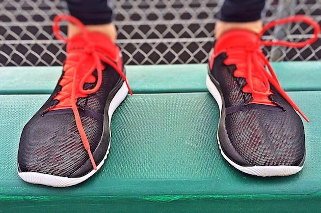 negocio-zapatillas-running