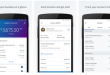 paypal_business