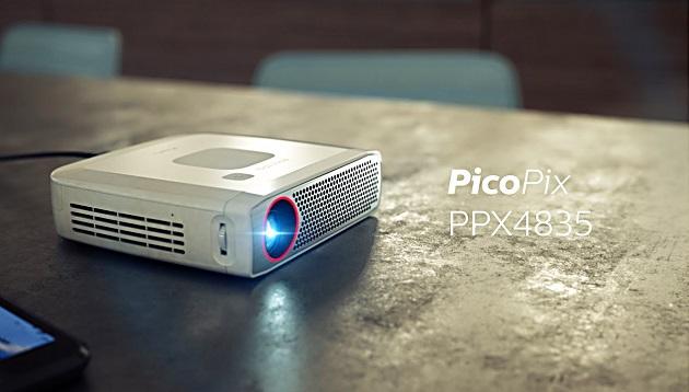 picopix