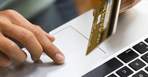 Viva Wallet lanza un servicio de pagos para los marketplaces compatible con la PSD2