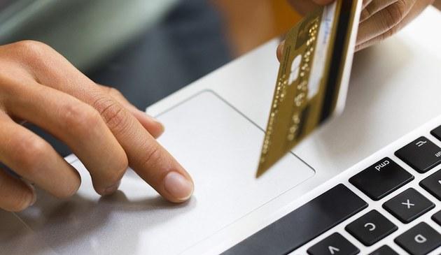 plataforma-de-pagos