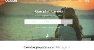 portal-reputacion-online-de-eventos