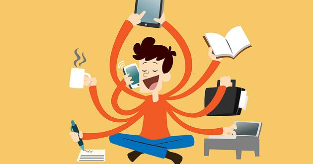 productividad-emprendedores