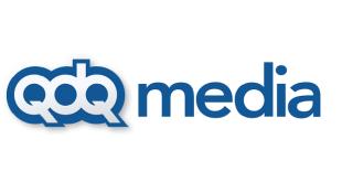 qdqmedia-21