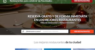 restaurantes-com