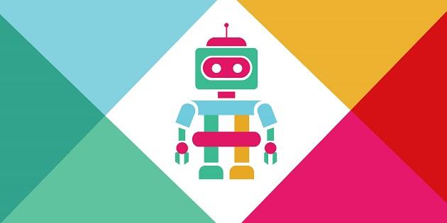 slackbot