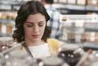 Amazon da un paso más el mundo offline: Primer supermercado en Seattle