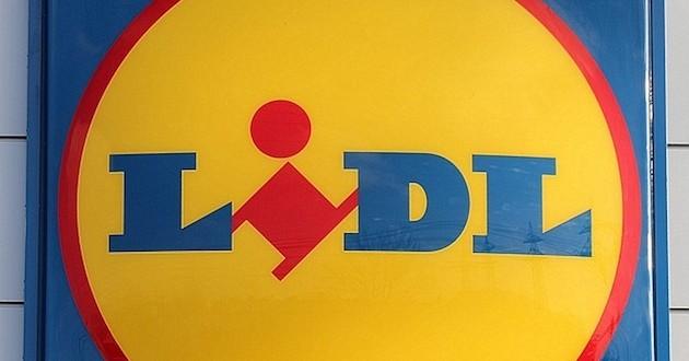 supermercados-lidl