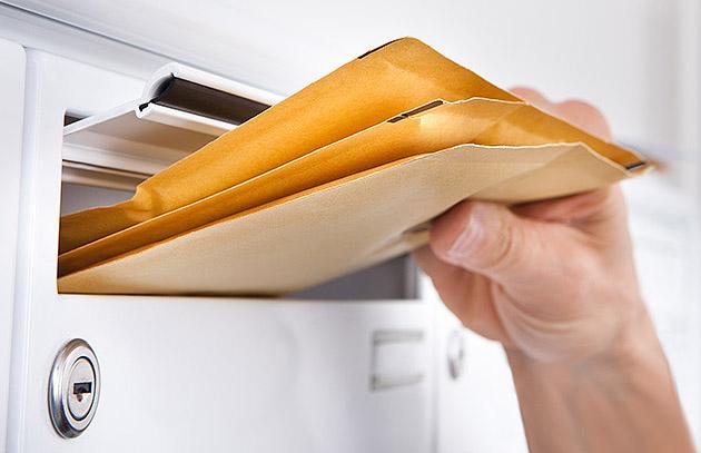 trabajo-en-correos