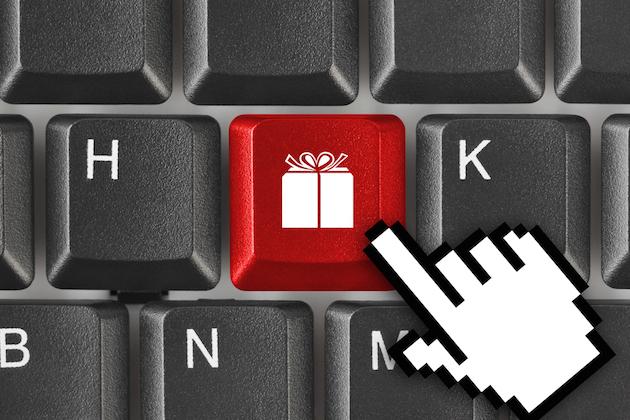 ventas-online-navidad
