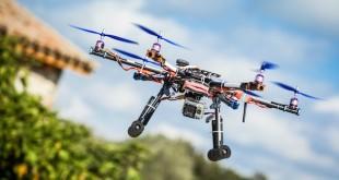 volar-con-drones