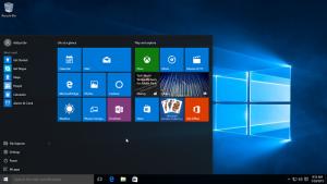 Windows10-21