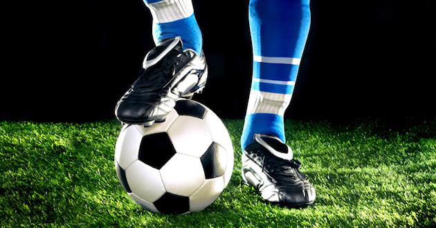 app para futboleros