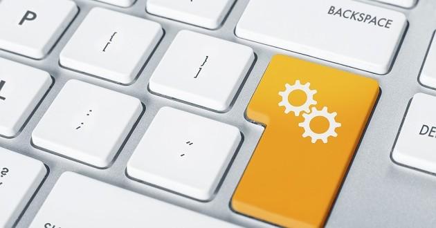Automate es la herramienta que te permite ahorrar tiempo en tu pyme